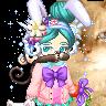 MasterThiefYuffie's avatar