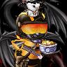 Collin-kun's avatar