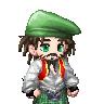 Vest Man the Original's avatar