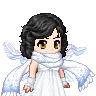 Sivlare's avatar