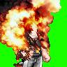 James55007's avatar