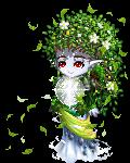 winter_-princess77