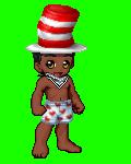 khyree1115's avatar