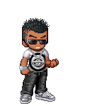 the game_148's avatar