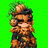 Heaux Meaux's avatar