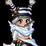 Yuffie`'s avatar