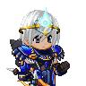 Key-Oh-Nee's avatar