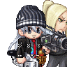 speedo lynch's avatar