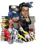 Egarta4Life01's avatar