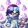 Argetlahm's avatar
