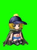Star_Tears777's avatar