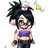 Fairytale Lies's avatar