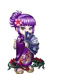 SwiftyCalico's avatar