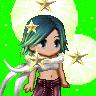 meeperdoodle's avatar