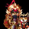Kimiko Miyamoto's avatar