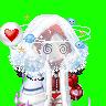 EclipseChild123's avatar