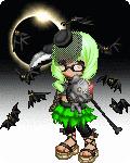 Gothic_eMo_aNg3l