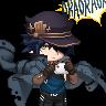 Octavio's avatar