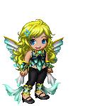 TaylorB4997's avatar