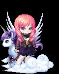 Xx__khkairi__xX's avatar