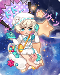 Starberry Wishes's avatar