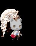 suecra's avatar
