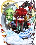 Rich_Sasuke