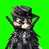 J0K3R5AN's avatar