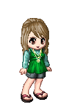 xxxclaudia__'s avatar