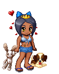 zxzheart_dimondzxz's avatar