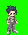 Johnny Sampson's avatar