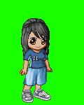 sierrabirge's avatar