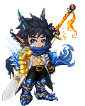 hesikai's avatar