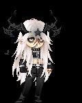 LilFukNug's avatar