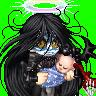Gunsandroses1989's avatar