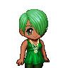 HershieBar's avatar