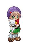 x_Sponngebob's avatar