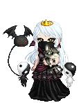 Reapers_Princess666