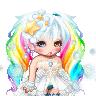 rakrose's avatar