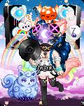 RainbowKittyFluxxPLUR