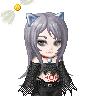 banpaiakoneko's avatar