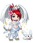Gaara-kunLuver's avatar