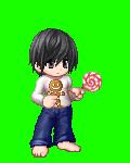 L Lawliet 4's avatar