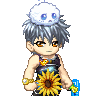 Futore's avatar