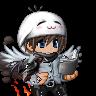 Mackamew's avatar