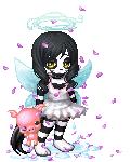 thatsphucked's avatar