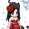 Kyoko Fujimiya's avatar