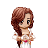 sexy myesha's avatar