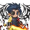 soral102's avatar