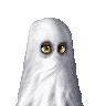 Black Guy Ghost's avatar